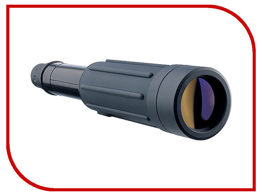 Зрительная труба Yukon Scout 20x50 21021