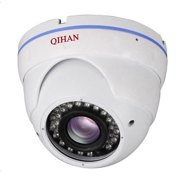 Аналоговая камера Sapsan SDC303M / SAV303M