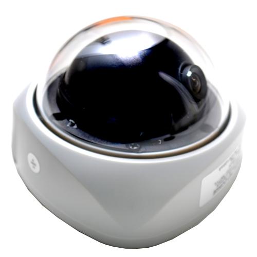 Аналоговая камера Sapsan SDC309 Audio