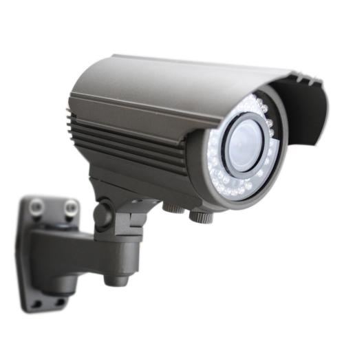 Аналоговая камера Sapsan S-IRVC3008