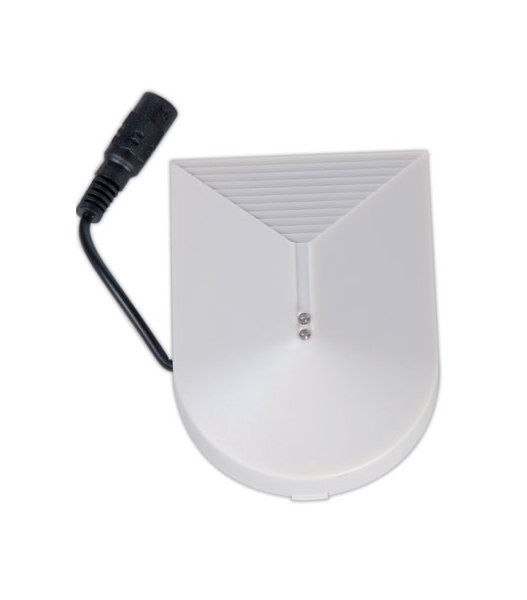 Аксессуар Sapsan GB-100 для GSM Pro