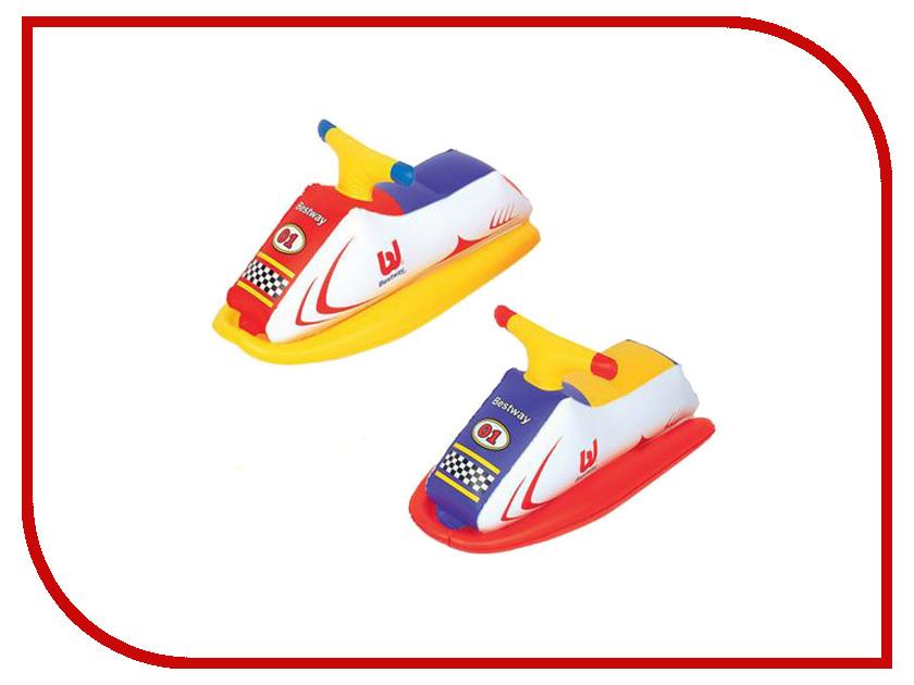 Надувная игрушка BestWay 41001B