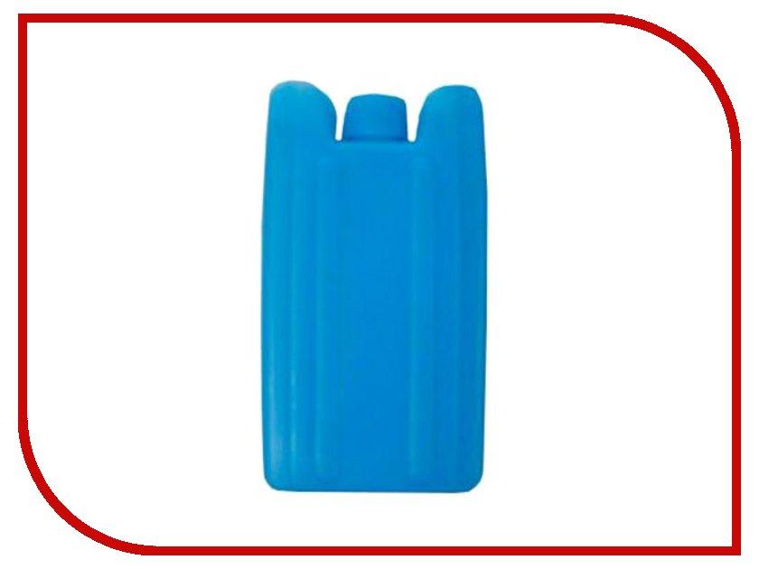 Аккумулятор холода IRIT IRG-420 Blue