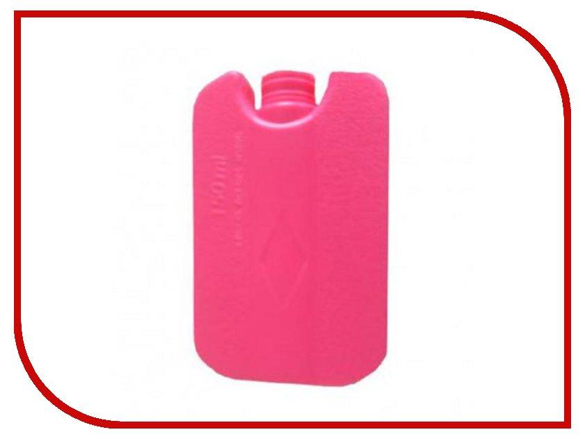 Аккумулятор холода IRIT IRG-421 Pink