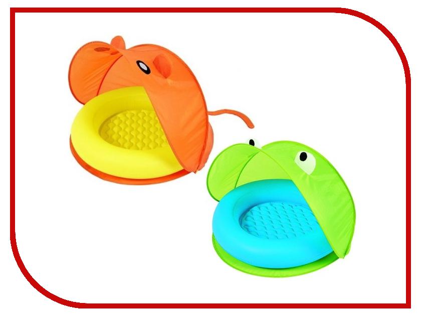 Детский бассейн BestWay 51110 bestway детский набор для ныряния sun 24006
