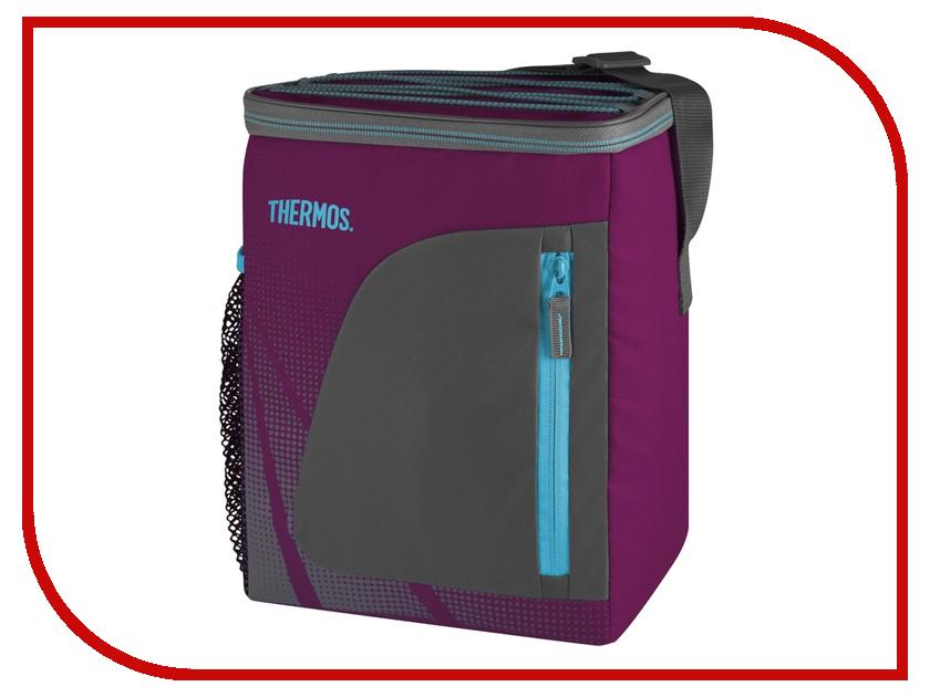 Термосумка Thermos Radiance 12 Can Cooler 488596
