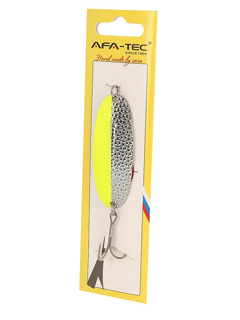 AFA-TEC ������ MP6059-14N PN13 5202-4014 / 5200-4014