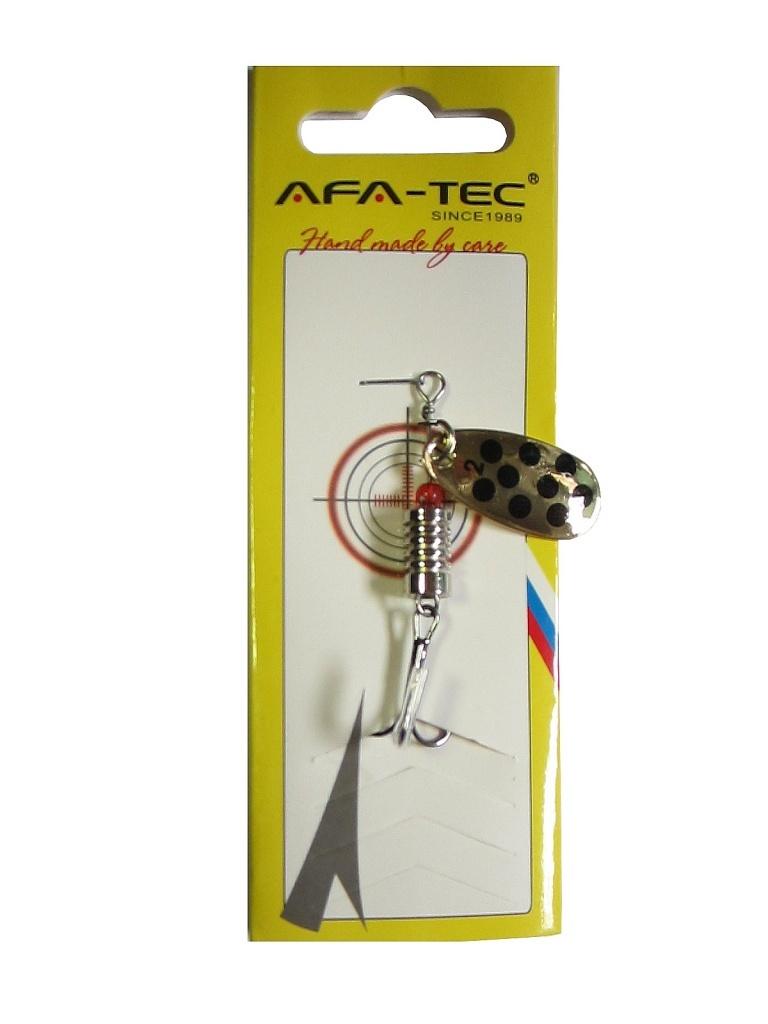 AFA-TEC ������ MS07 5280-1005