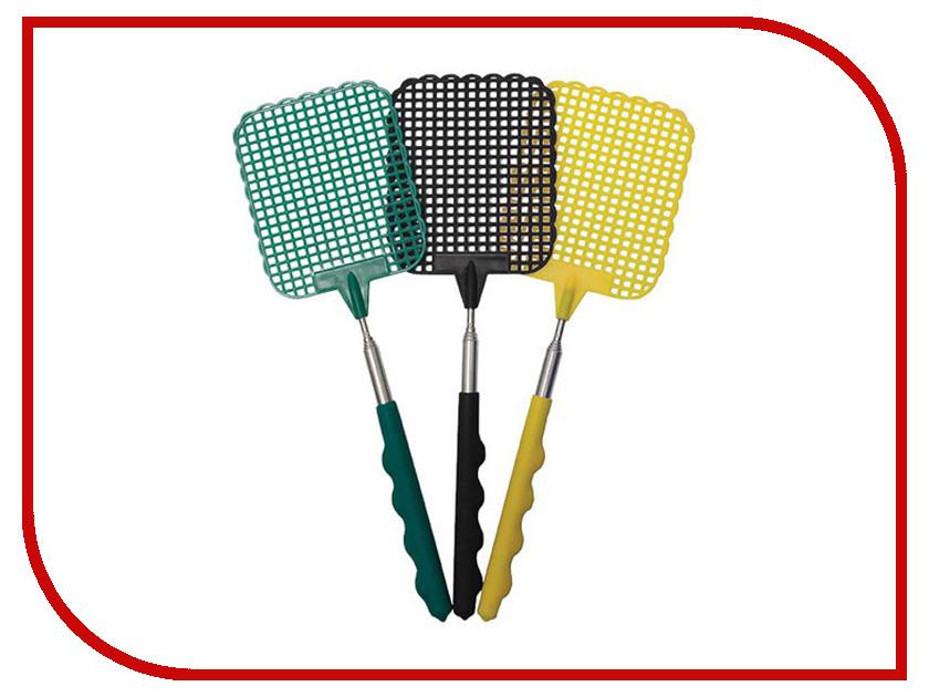 Средство защиты от мух Boyscout Help 80507 - мухобойка телескопическая