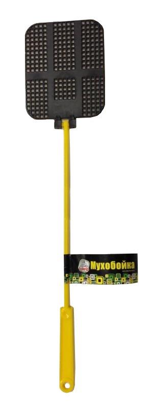 Средство защиты от мух Boyscout Help 80506 - мухобойка