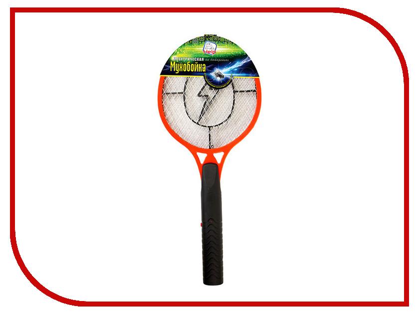 Средство защиты от комаров Boyscout Help 80400