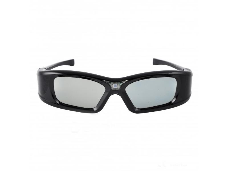 Очки 3D Merlin3D-DLP ShutterGlasses от Pleer