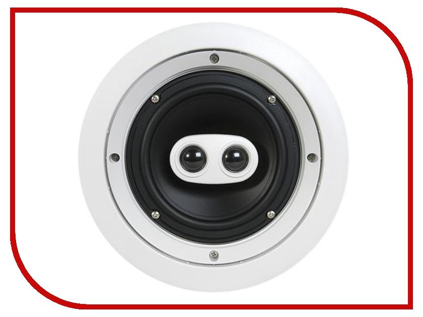 Встраиваемая акустика SpeakerCraft ASM75800 очаг электрический real flame epsilon 26