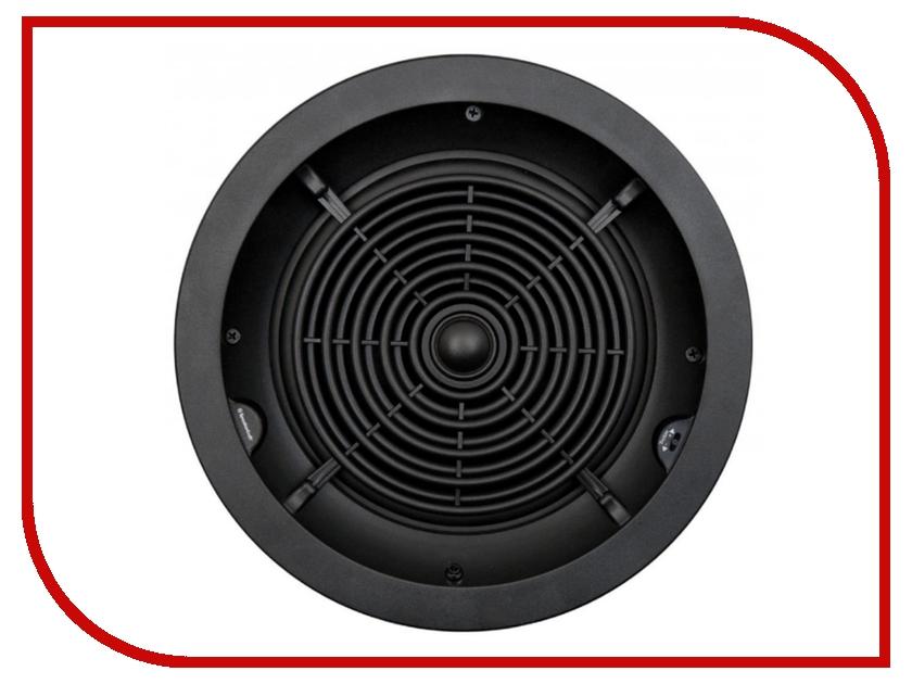 Встраиваемая акустика SpeakerCraft ASM56802