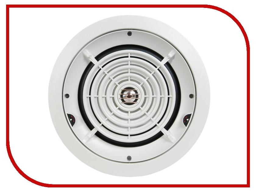Встраиваемая акустика SpeakerCraft ASM86831<br>