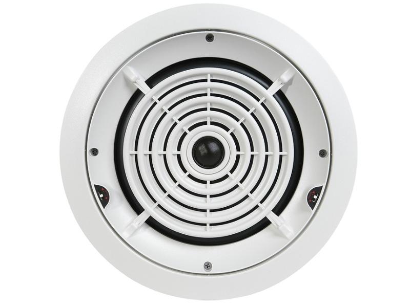 Встраиваемая акустика SpeakerCraft ASM86821<br>