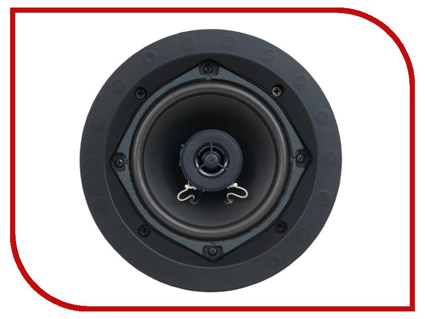 Встраиваемая акустика SpeakerCraft ASM52000<br>