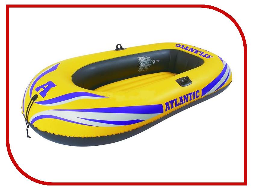 Надувная лодка Jilong Atlantic 200SET JL007229-1NPF 120860<br>