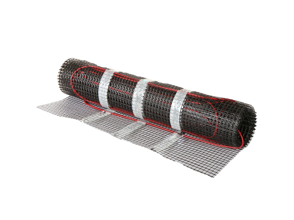 лучшая цена Теплый пол Thermo TVK-130 1m