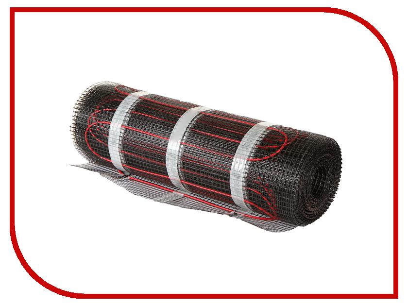 Теплый пол Thermo TVK-130 4m насос espa aspri 25 4m
