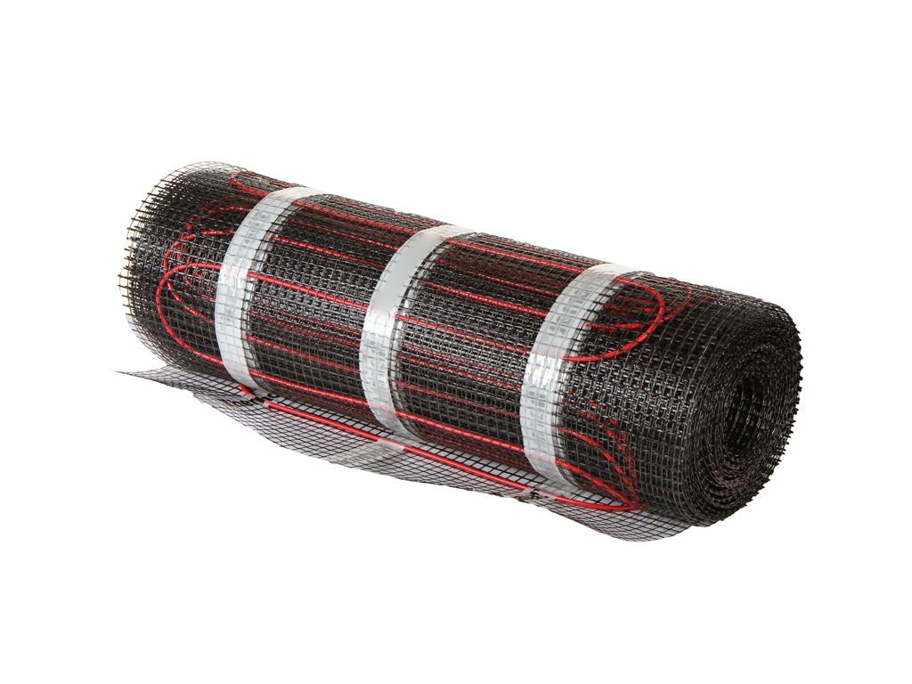 Теплый пол Thermo TVK-130 4m