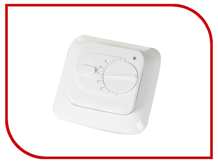 Аксессуар Thermo Thermoreg TI-200 терморегулятор<br>