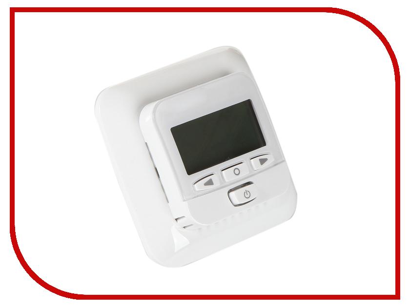 Аксессуар Thermo Thermoreg TI-950 терморегулятор<br>