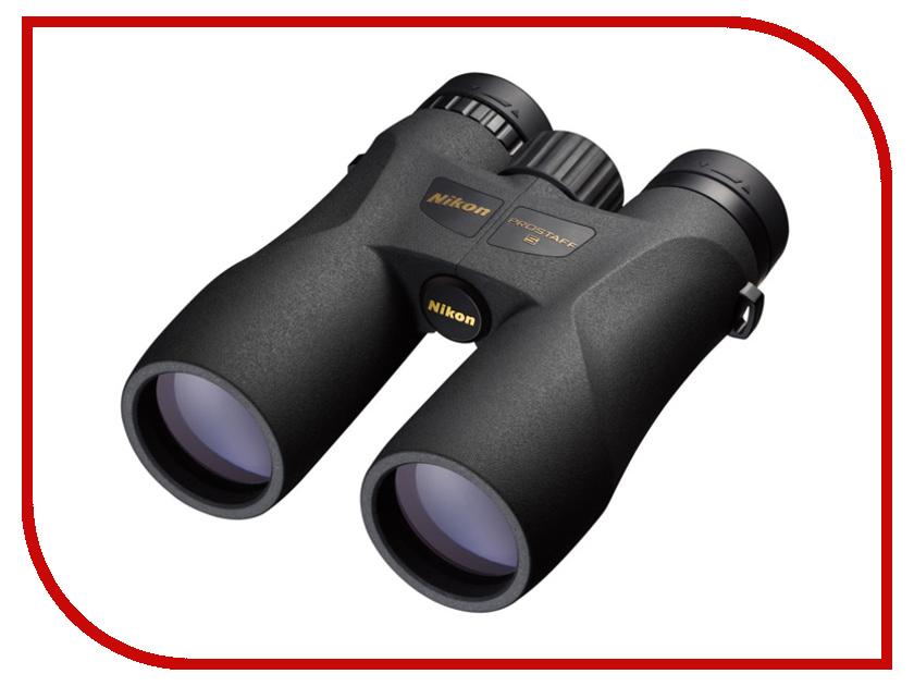 Бинокль Nikon 10x42 Prostaff 5