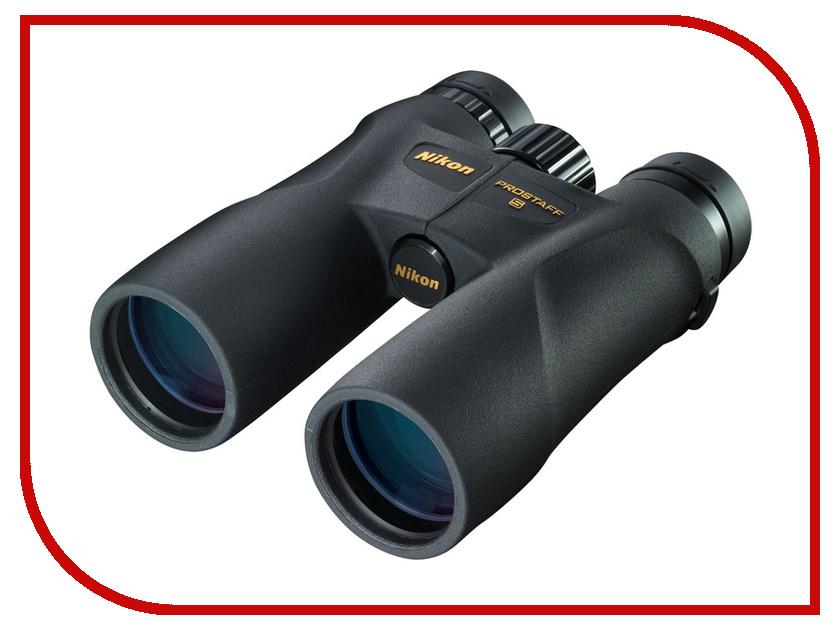 Бинокль Nikon 8x42 Prostaff 5<br>