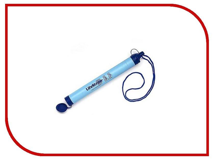 Фильтр для воды LifeStraw Personal LSP001