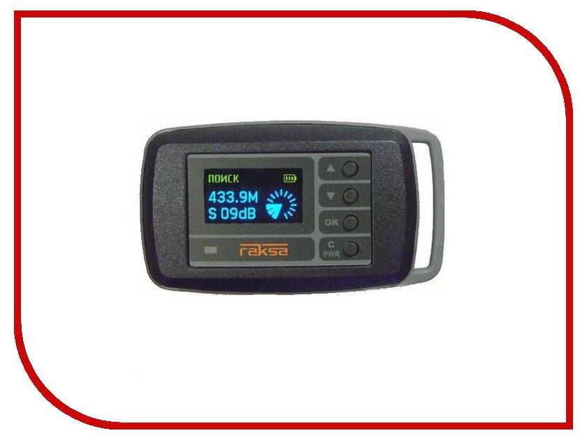 Детектор Raksa Select-120<br>