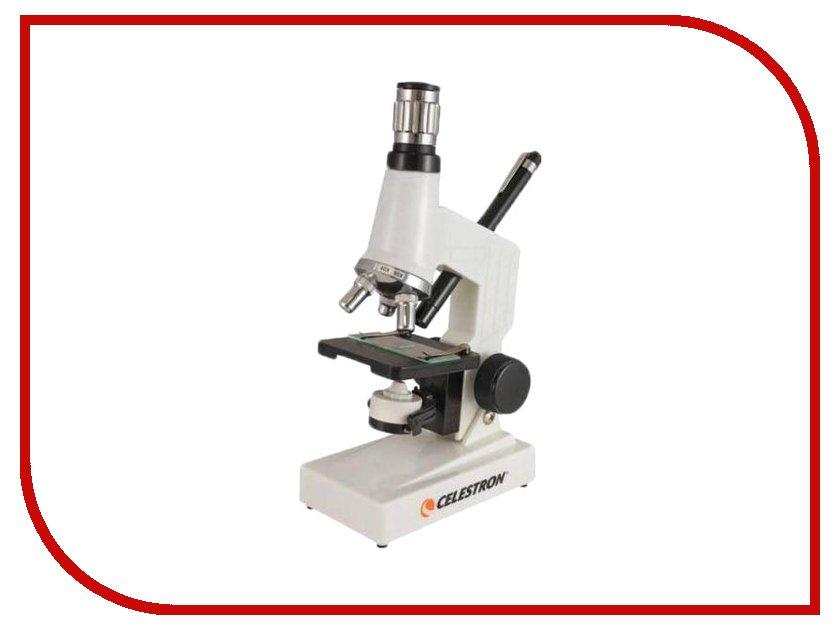 Микроскоп Celestron C44320<br>