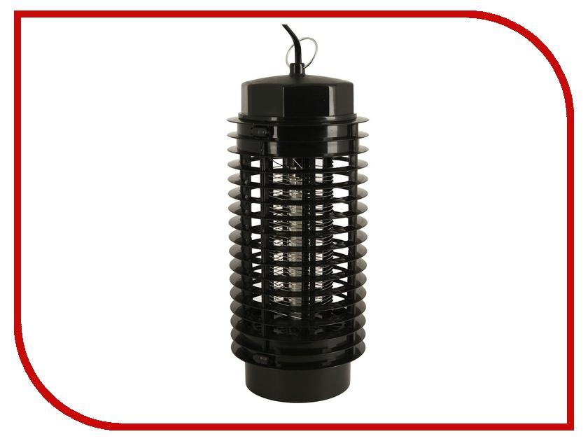 Средство защиты от комаров Boyscout 80408 HELP - лампа-ловушка стакан складной boyscout 61132