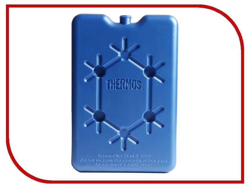 Аккумулятор холода Thermos Small Size 200гр 399335 аккумулятор холода eva гелевый 500г