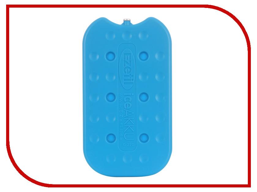 Аккумулятор холода Ezetil G270 886939