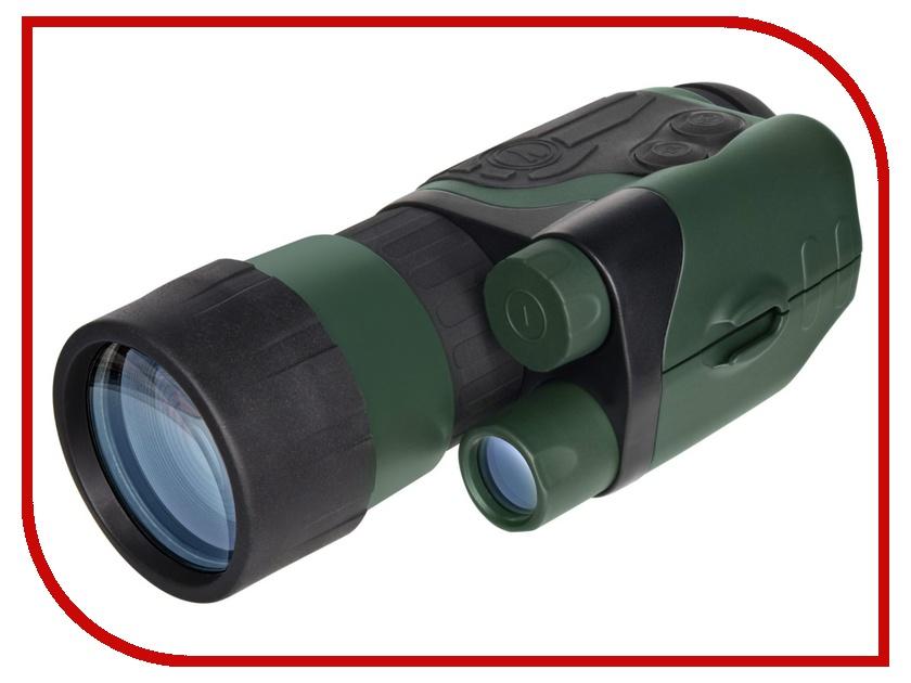 Прибор ночного видения Yukon NVMT Spartan 4x50 yukon 20х50 бинокль