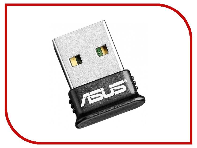 Bluetooth передатчик ASUS USB-BT400