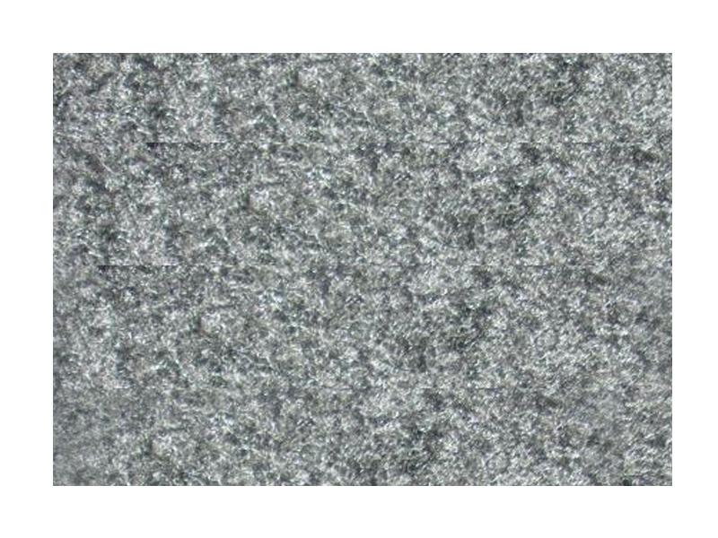 цена на ACV OM32-1108 карпет