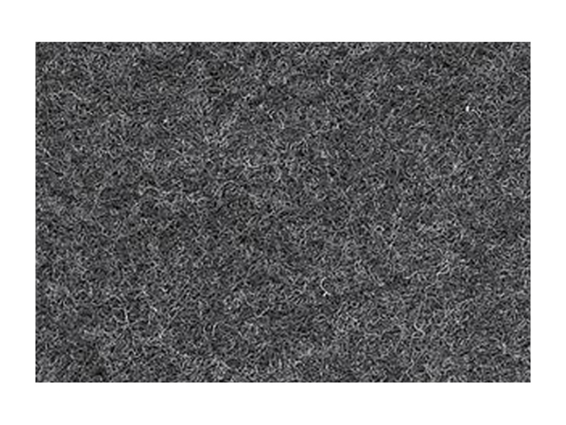 ACV OM32-1107 карпет