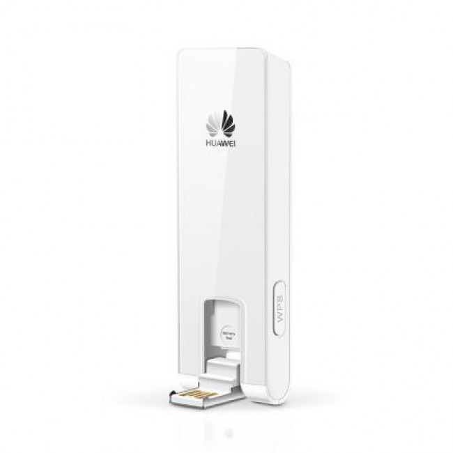Wi-Fi адаптер Huawei WS151