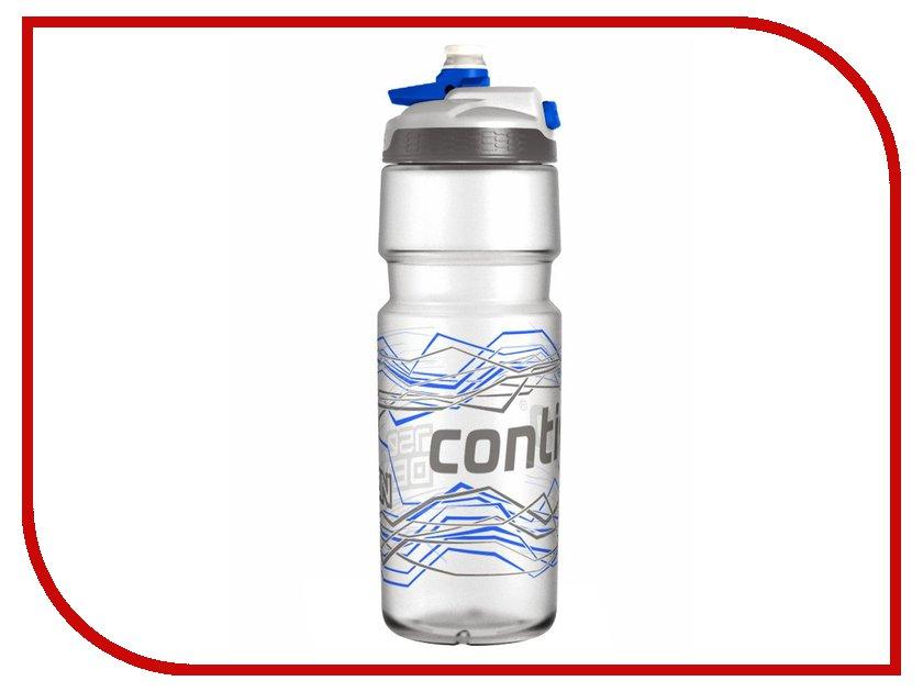 Аксессуар Contigo Devon contigo0185 Silver-Blue бутылка для воды<br>