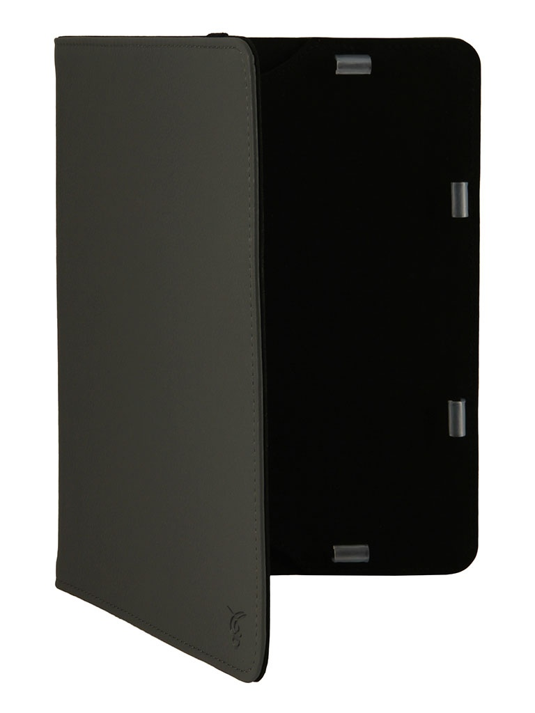 Аксессуар Vivacase Challenge for Samsung SM-T530 / SM-T531 Galaxy Tab 4 10.1
