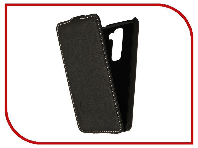 ��������� ����� LG G2 mini D618 Aksberry Black