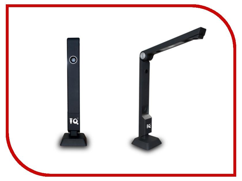 Документ-камера IQBoard IQView 6520