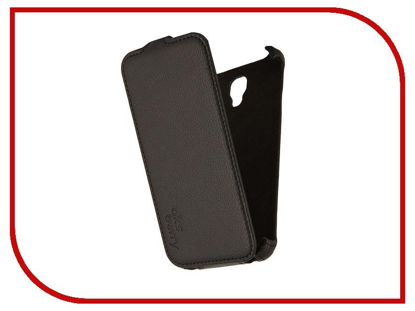 ��������� ����� Explay Vega Aksberry Black