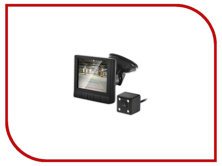 Камера заднего вида Neoline DWN-12