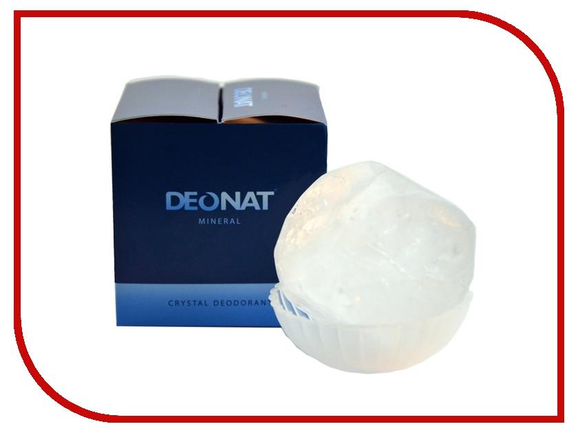 ���������� DeoNat �������� ��������� 140� / 155� � ���������� ���������