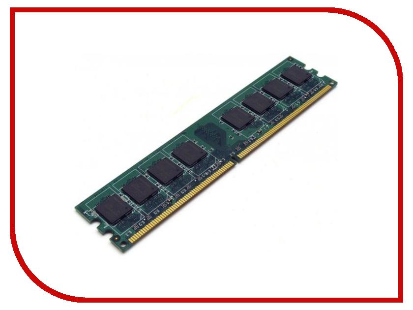 Модуль памяти GeIL DDR3 DIMM 1600MHz - 2Gb GN32GB1600C11S память geil evo potenza 2x4gb ddr3 2133 gpb38gb2133c10adc