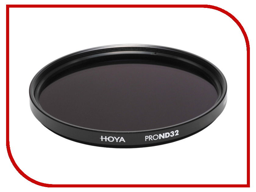Светофильтр HOYA Pro ND32 52mm 81931<br>