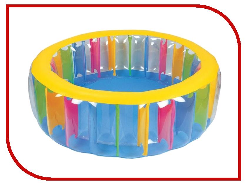 Детский бассейн BestWay 51038В детский бассейн bestway 52125